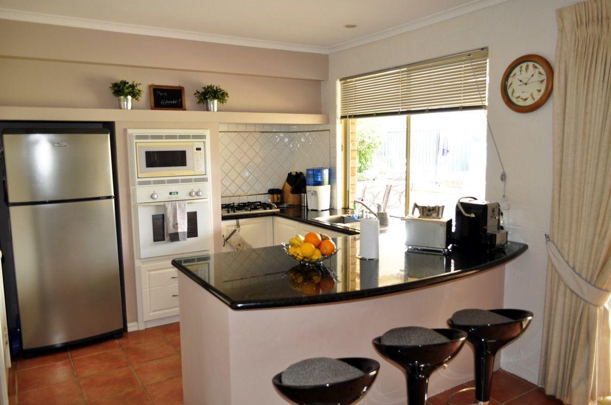 124 Kingsley Drive, Kingsley WA 6026, Image 1