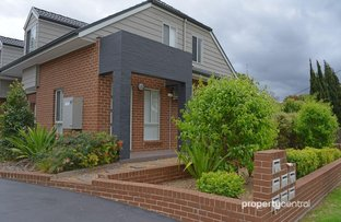 Picture of 3/65 Australia Street, St Marys NSW 2760