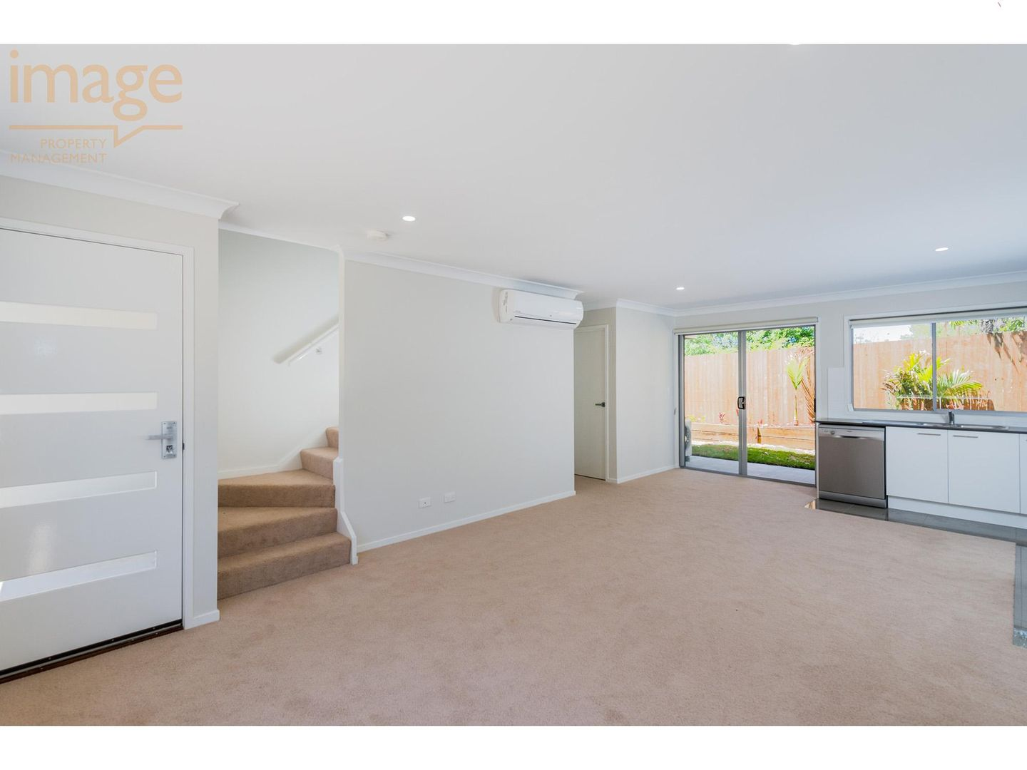 15/5-7 Logan Reserve Rd, Waterford West QLD 4133, Image 2