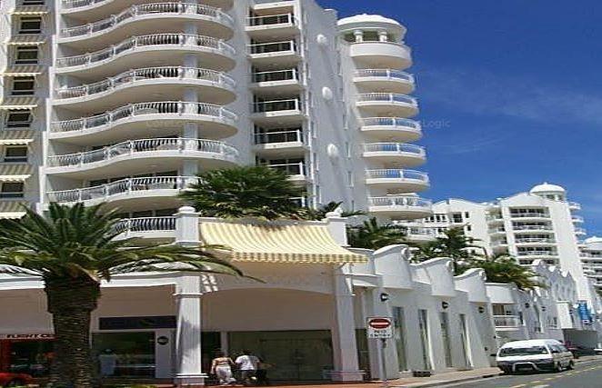 2906/24-26 Queensland Avenue, Broadbeach QLD 4218, Image 1