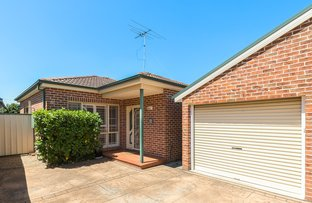 Picture of 6A Evans Street, Sans Souci NSW 2219
