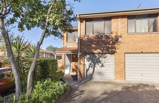 Picture of 46/5 Tenby Street, Blacktown NSW 2148