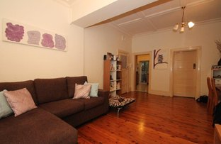Picture of 2/4 Evans Road, Rushcutters Bay NSW 2011