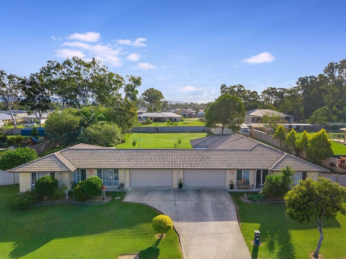 22-24 Urban Road, Caboolture QLD 4510, Image 0