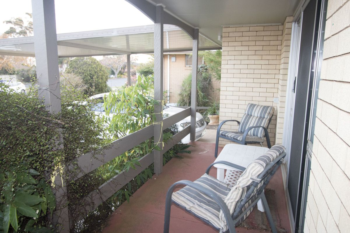 15 Cleary Street, Centenary Heights QLD 4350, Image 1