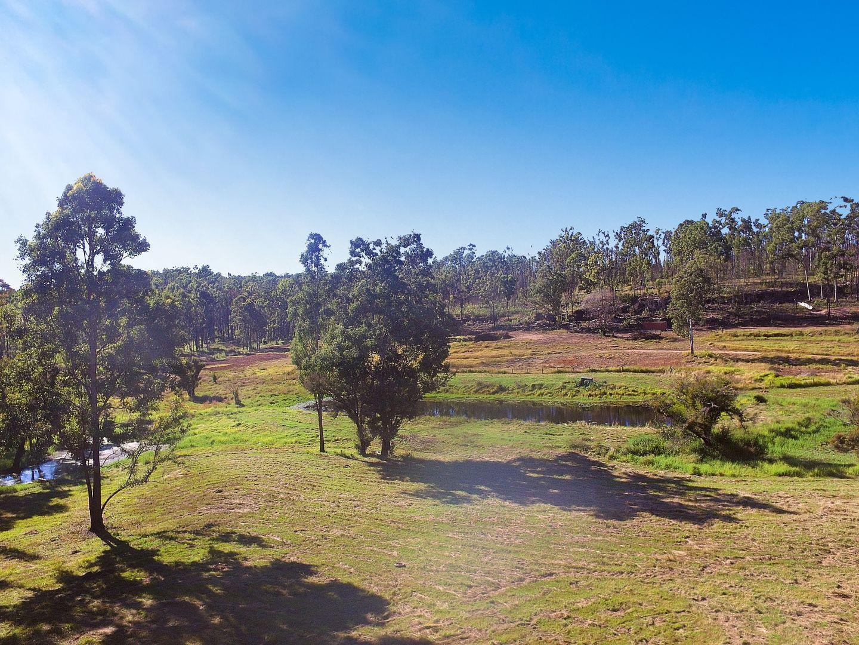 1850 Busbys Flat Road, Wyan NSW 2469, Image 0