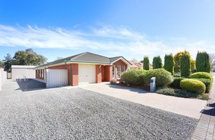 Picture of 2 WEINTAL COURT, Tanunda SA 5352