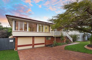 Picture of 7 Furley Street, Aspley QLD 4034