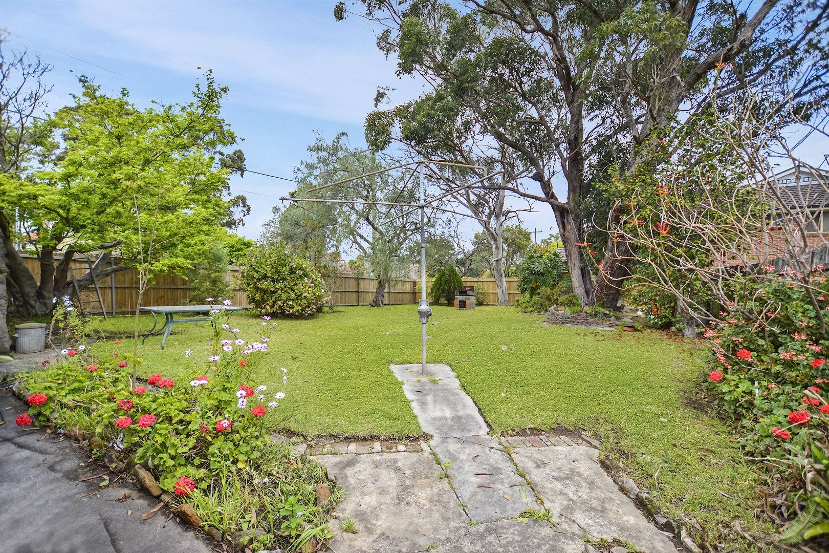 78 Coxs Road, North Ryde NSW 2113, Image 2