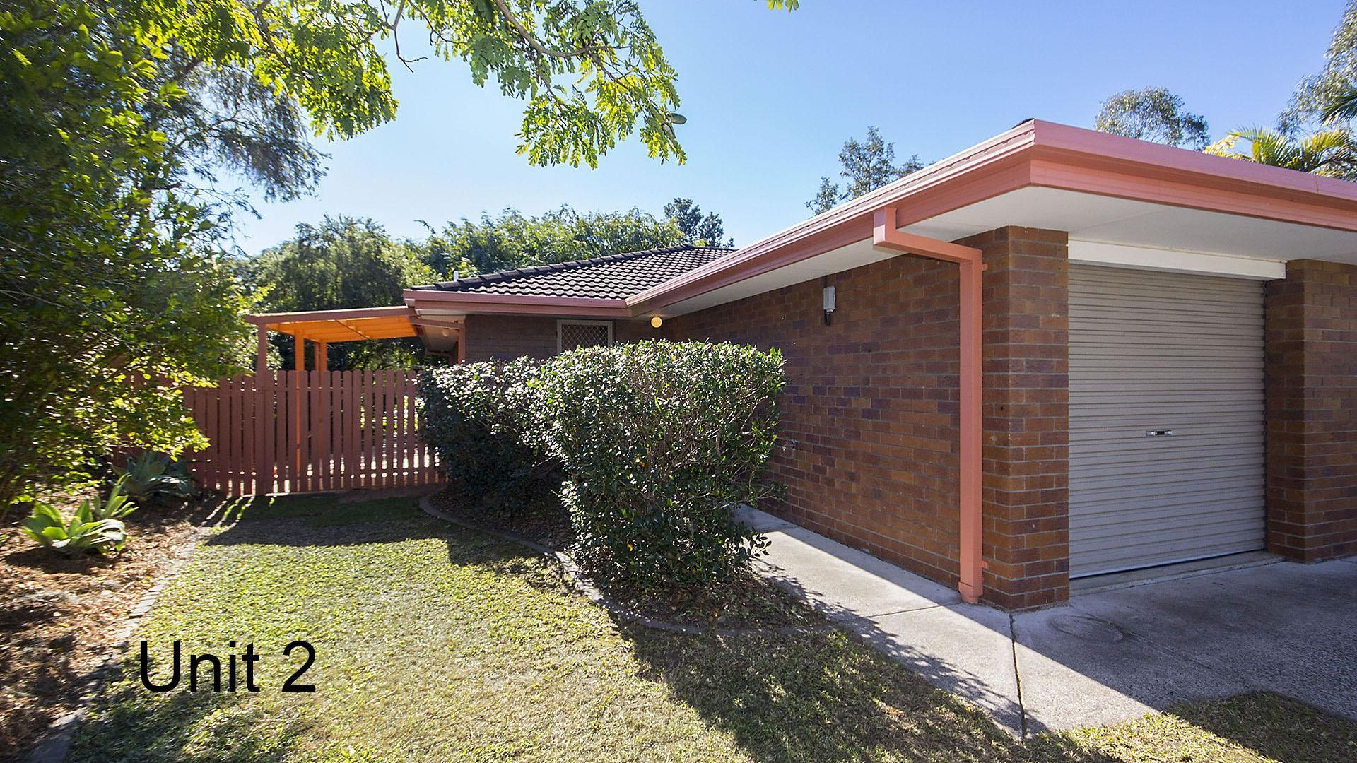 1/8 Coleridge Court, Nerang QLD 4211, Image 2