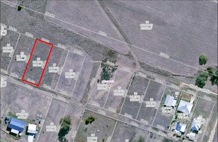 Picture of L16 Hodgson Street, Maryvale QLD 4370