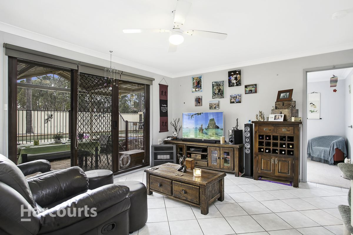 12 Mezen Place, St Clair NSW 2759, Image 2