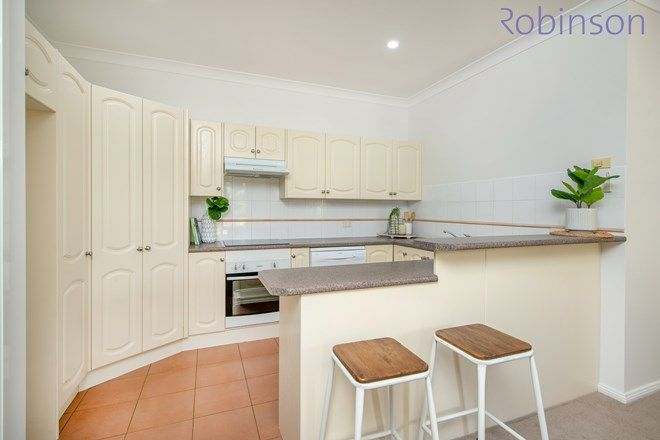 Picture of 10/301 Darby Street, BAR BEACH NSW 2300