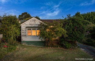 Picture of 3 Nelson Street, Ferntree Gully VIC 3156