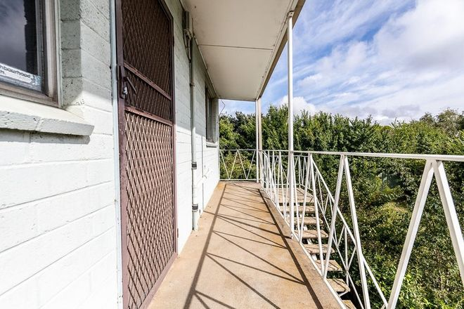 Picture of 16/318 Lyons Street South, BALLARAT CENTRAL VIC 3350