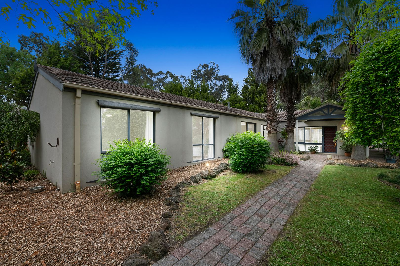 99 St Georges Road, Beaconsfield Upper VIC 3808, Image 1