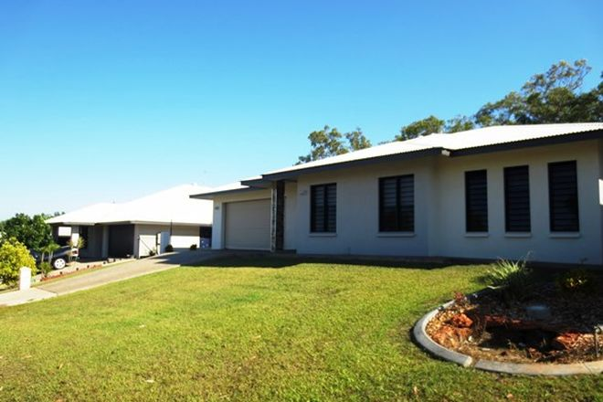 Picture of 42 Deane Crescent, ROSEBERY NT 0832
