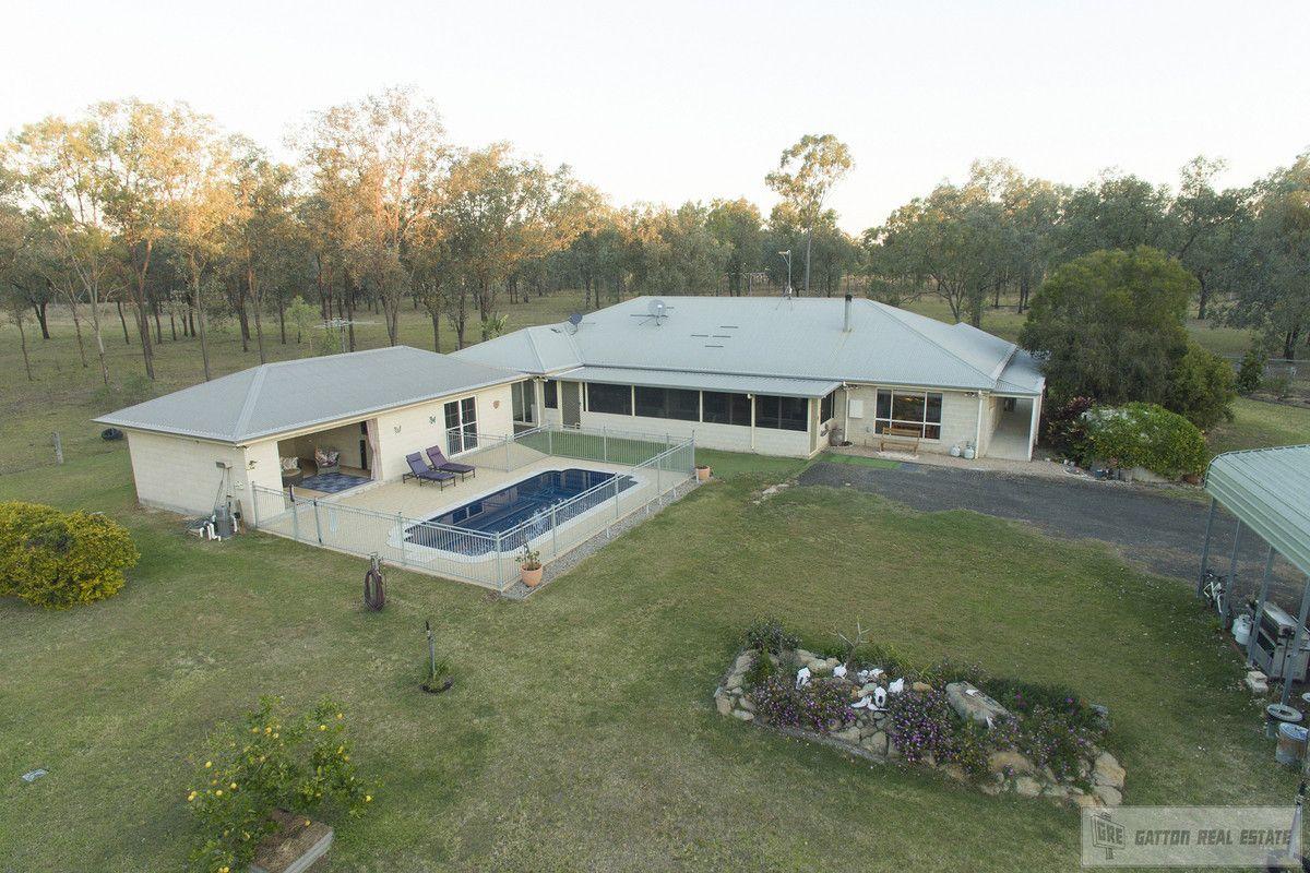 35 Haslingden Road, Lockyer Waters QLD 4311, Image 2