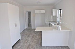 Picture of 124 Macadamia Street, Arriga QLD 4880