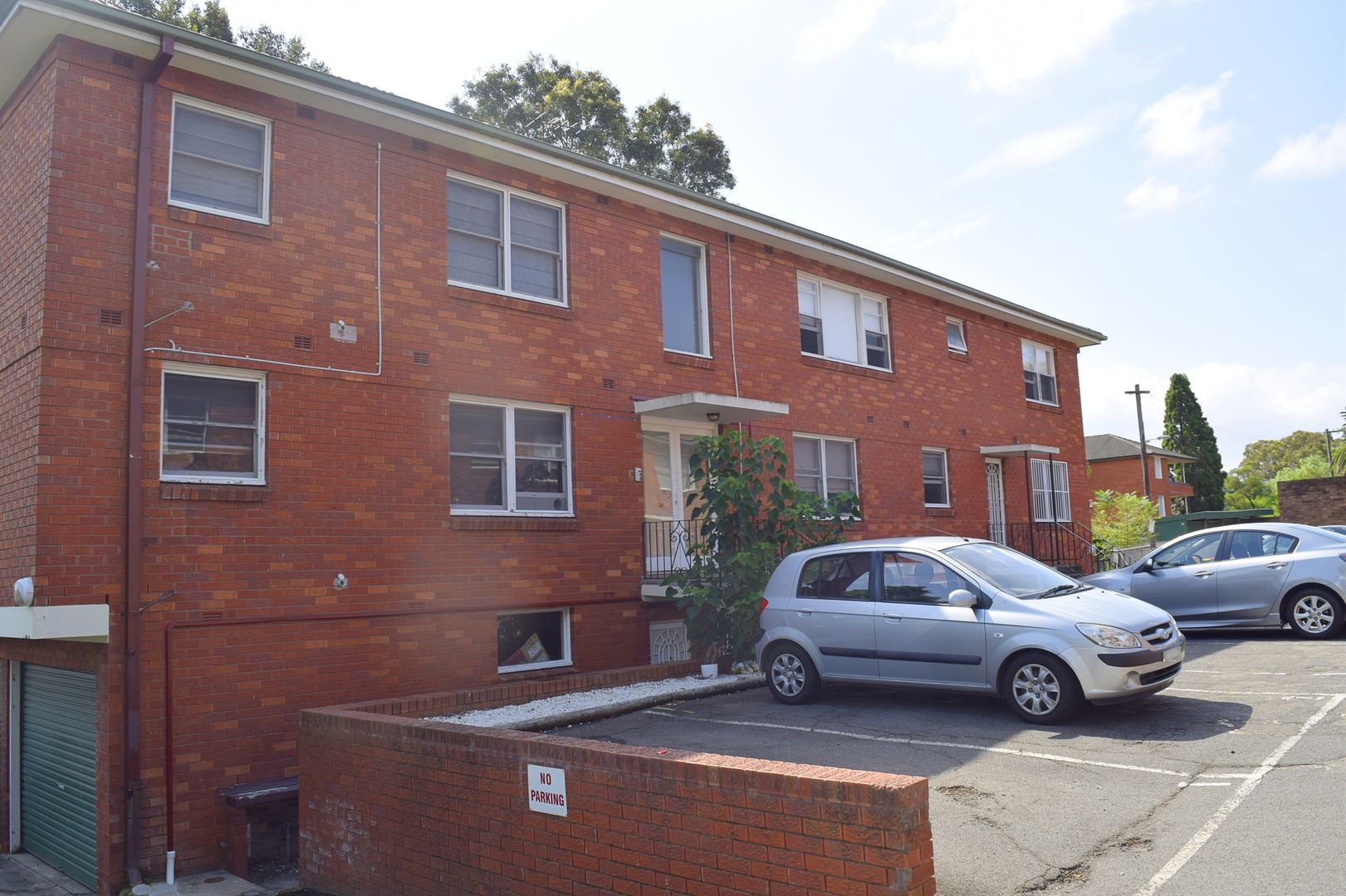 13/29A Frederick Street, Ashfield NSW 2131, Image 1