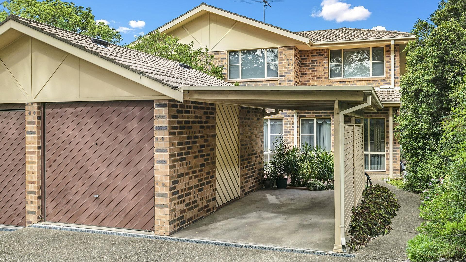 6/32 Francis Street, Castle Hill NSW 2154, Image 2