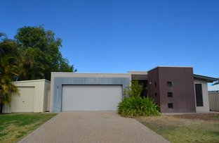 Picture of 10 Saville Street, Emerald QLD 4720