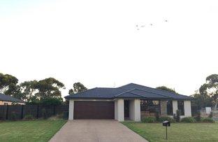 2 Waloona Way, Jerilderie NSW 2716