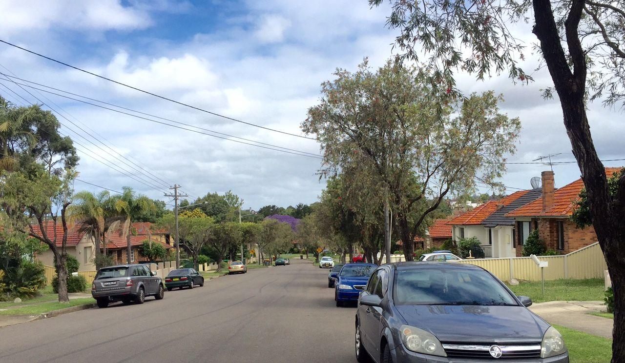Campsie NSW 2194, Image 2