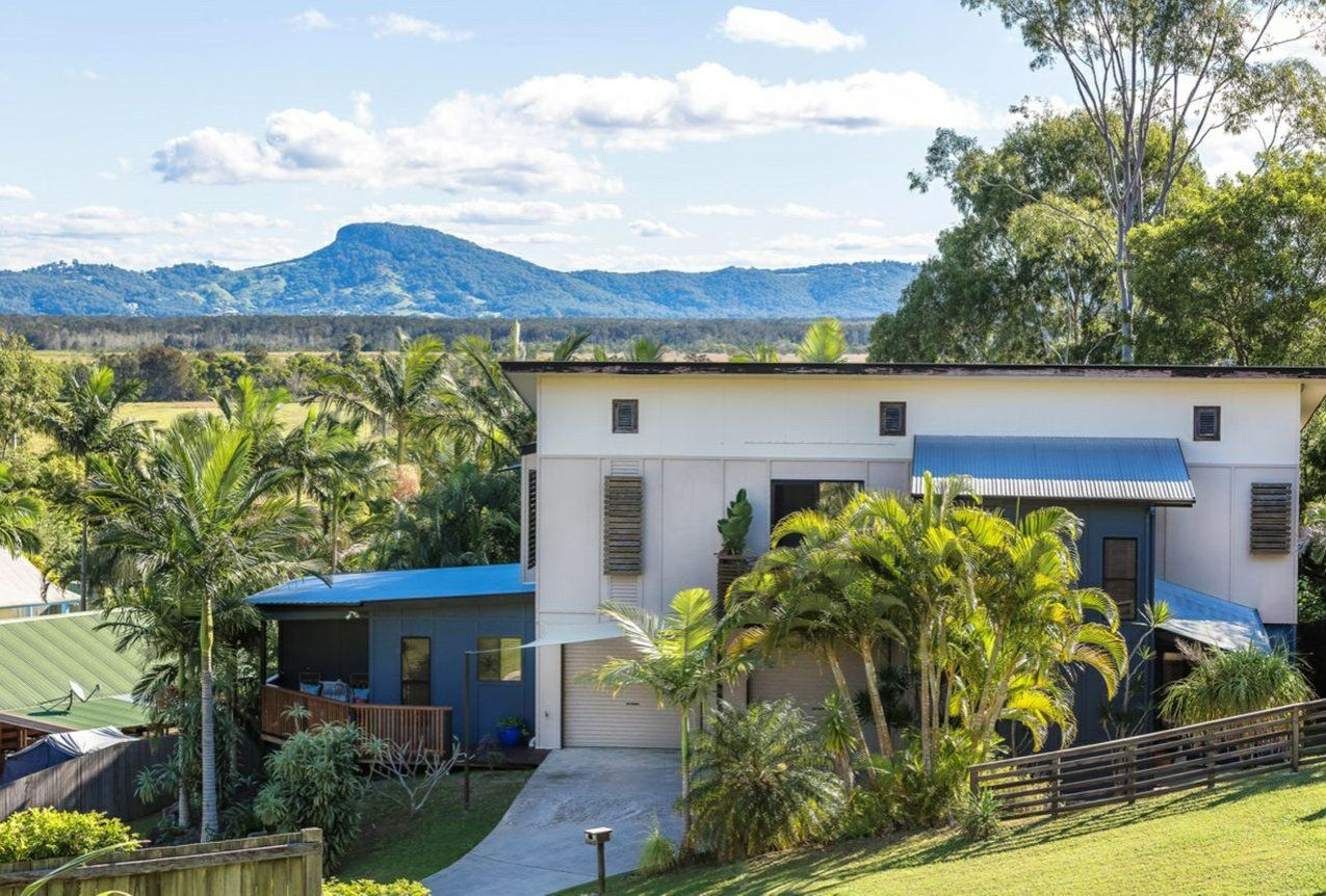 2 Hummingbird Terrace, Coolum Beach QLD 4573, Image 0