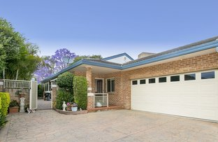 Picture of 8B Marion Street, Gymea NSW 2227