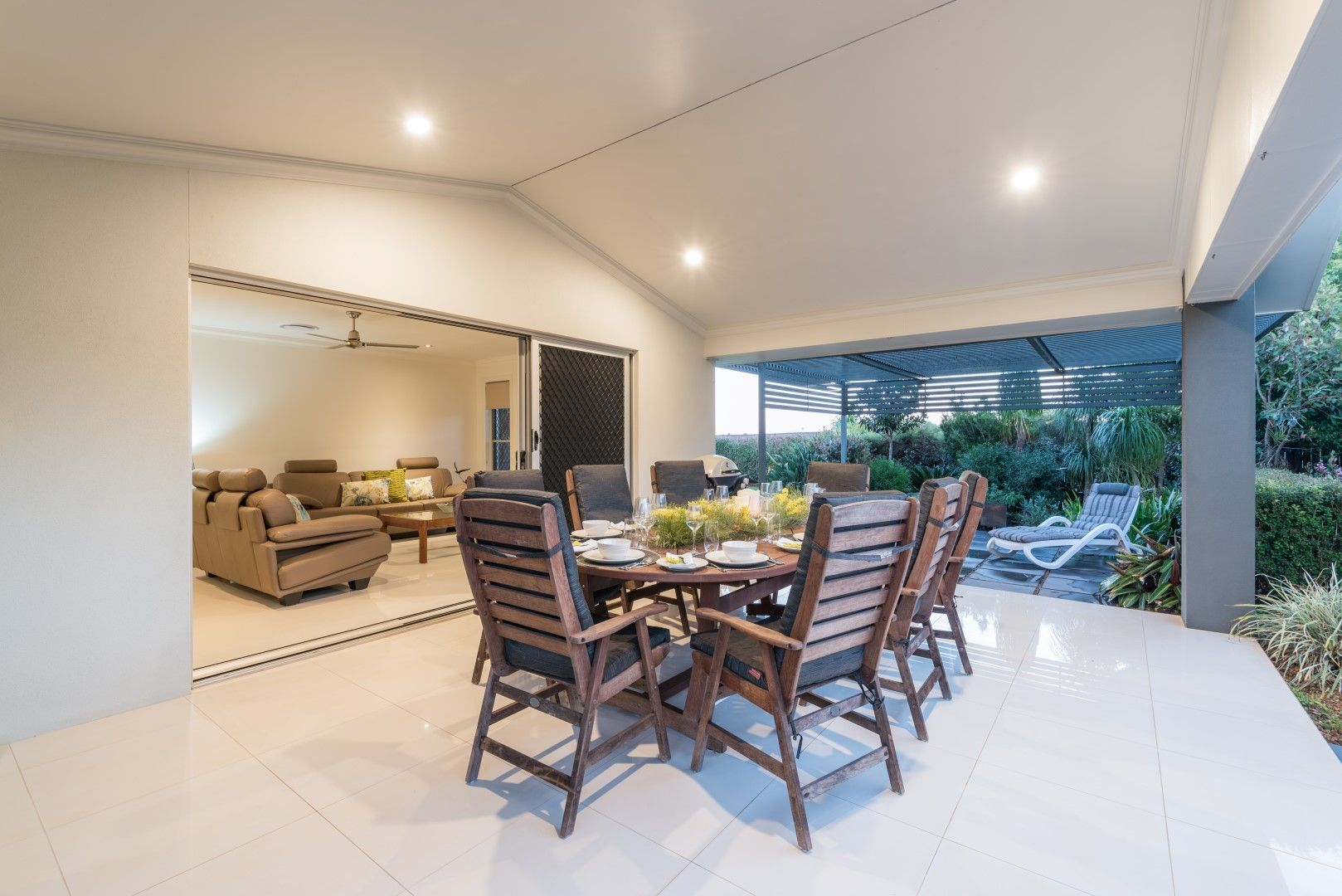 24 Coral Garden Drive, Kalkie QLD 4670, Image 1