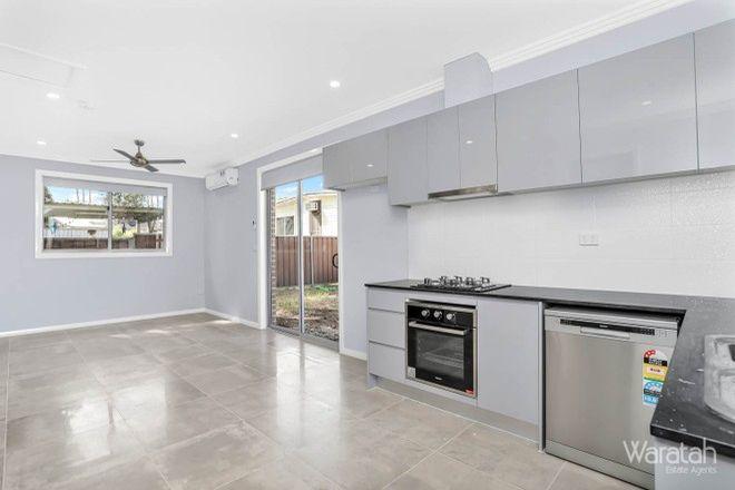 Picture of 53A Cross Street, DOONSIDE NSW 2767