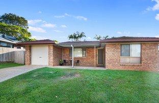 Picture of 9 Brompton Street, Alexandra Hills QLD 4161