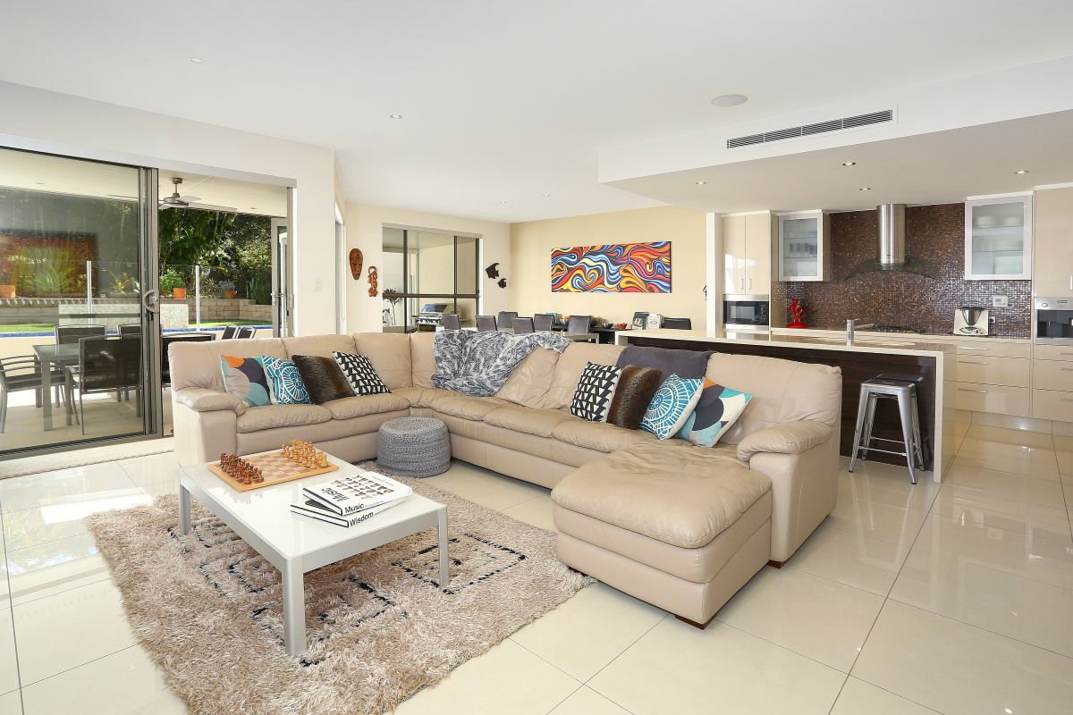 5012A Riverwood Grove, Benowa QLD 4217, Image 2