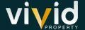 Vivid Property Group's logo