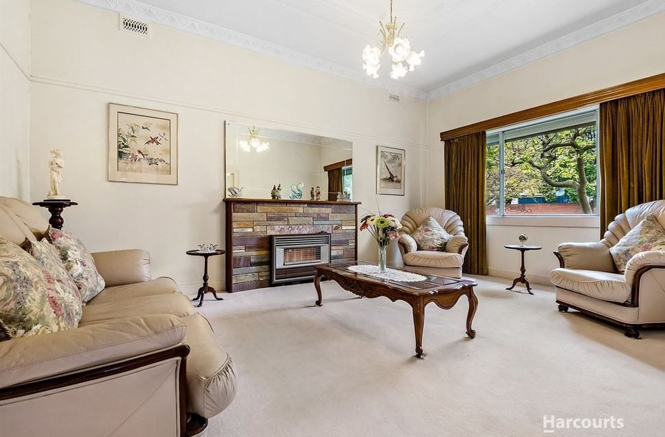 181 Clayton Road, Oakleigh East VIC 3166, Image 1