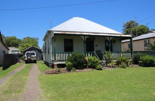 Picture of 22 East Lansdowne Road, Lansdowne NSW 2430