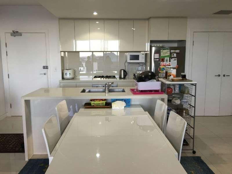6028/3 Belmore Street, Burwood NSW 2134, Image 1