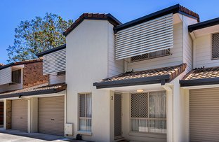 Picture of 2/60 Barron Street, Gordon Park QLD 4031