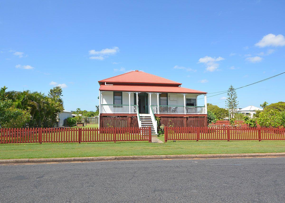 36 Robertson St, Torbanlea QLD 4662, Image 0