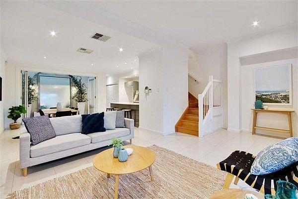 11 Charlotte Place, Adelaide SA 5000, Image 2