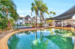 Picture of 8/87-91 Earl Street, Westcourt QLD 4870