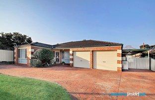 9 Station Road, Toongabbie NSW 2146