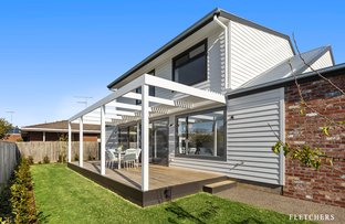 Picture of 2/71 Learmonth Street, Queenscliff VIC 3225