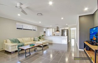 Picture of 20 Bridge Street, Schofields NSW 2762