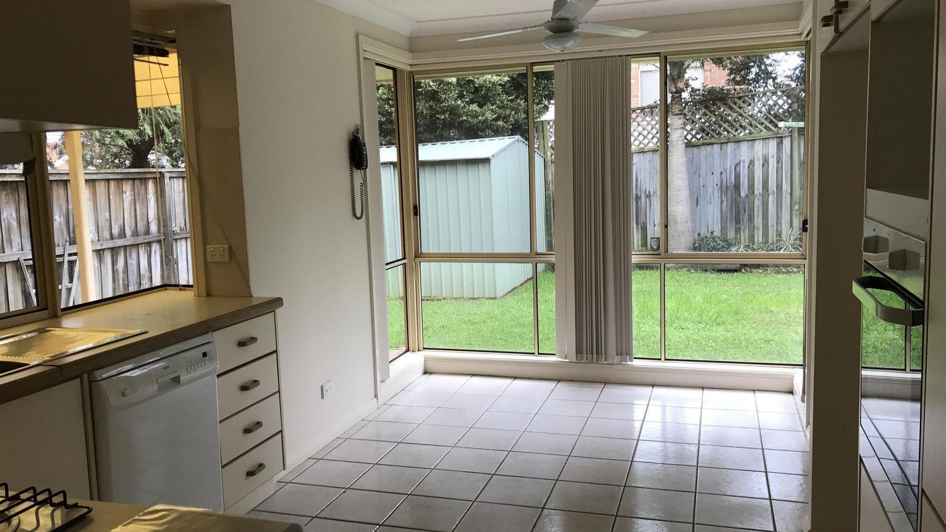11 Fernview  Place, Glenwood NSW 2768, Image 2