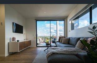 502/65 Hilltop Avenue, Chermside QLD 4032