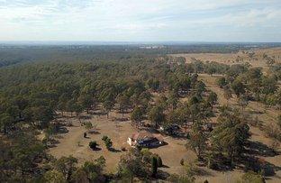 Picture of 400 Wilton Park Rd, Wilton NSW 2571