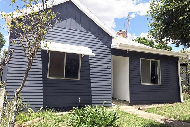 Picture of 64 Phillip Street, MOLONG NSW 2866