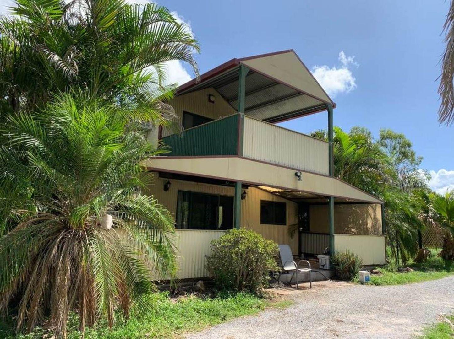 63 Messmate Drive, Miriam Vale QLD 4677, Image 2